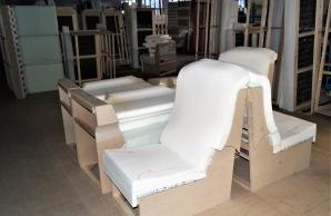 Fagus nábytek - továrna Předín_ 13
