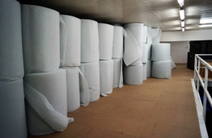 Fagus nábytek - továrna Předín_ 14