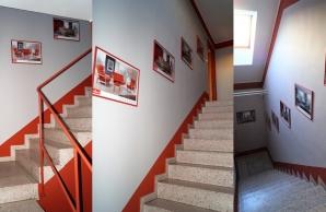 Fagus nábytek - továrna Předín_ 7