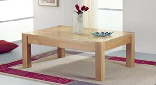 Konferenční stolek HAVANA